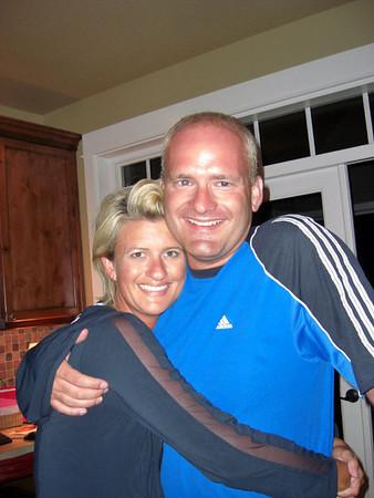 20070728 Doug's Amazing Race