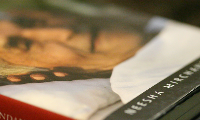 20070805 Book cl
