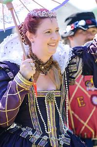 20070930 Ohio Renaissance Festival 072