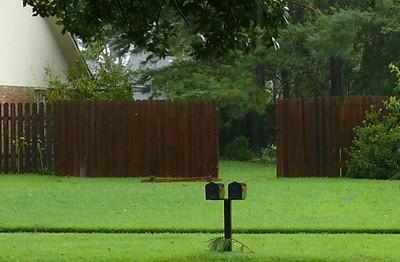 2008, 09-01 Hurricane Gustav