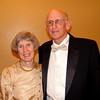 Lucy & Rob Krensky