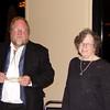 Gene Ericksen & Ann Farris