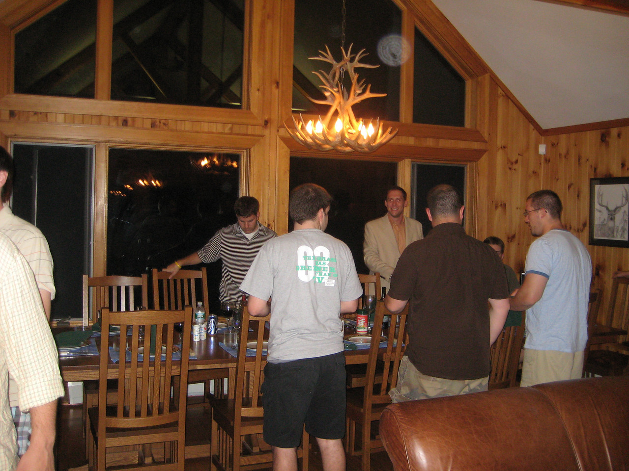 2008-9-6 Bachelor Party-15