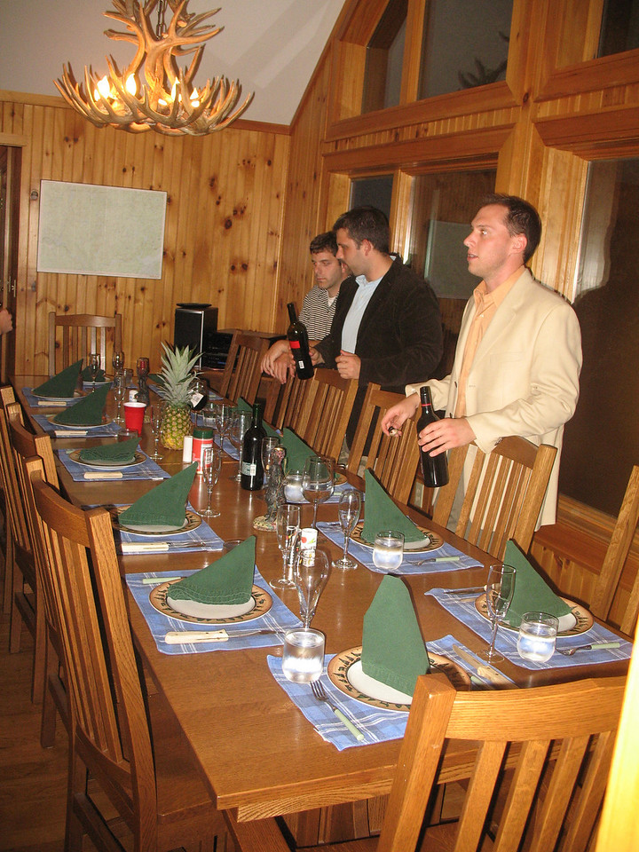 2008-9-6 Bachelor Party-91