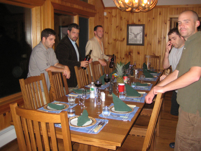2008-9-6 Bachelor Party-2