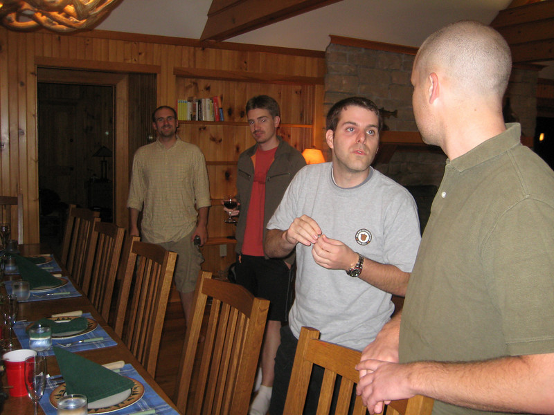 2008-9-6 Bachelor Party-3