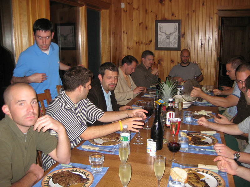 2008-9-6 Bachelor Party-16