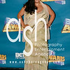 BET Awards 2008, Los Angeles, California