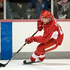 Record-Eagle/Jan-Michael Stump<br /> Red Wings center Pavel Datsyuk.