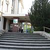 Institut International de Lancy
