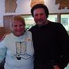 Sue Sheehan & Al Filice