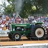 Ryan E. Lanesville Tractor Pull 08