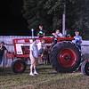 Harrison Co. Tractor Pull 2008, Michael Gettelfinger