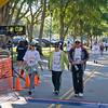 """122, 121, 109 <center><a href=""""javascript:addCartSingle(ImageID, ImageKey)""""><img border=""""0"""" src=""""http://davidsuttaphotography.smugmug.com/photos/563888184_y8Asc-L.png"""" onmouseover=""""this.src='http://davidsuttaphotography.smugmug.com/photos/563888170_mC37J-L.png';"""" onmouseout=""""this.src='http://davidsuttaphotography.smugmug.com/photos/563888184_y8Asc-L.png';"""" /></a></center>"""