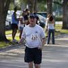 """437 <center><a href=""""javascript:addCartSingle(ImageID, ImageKey)""""><img border=""""0"""" src=""""http://davidsuttaphotography.smugmug.com/photos/563888184_y8Asc-L.png"""" onmouseover=""""this.src='http://davidsuttaphotography.smugmug.com/photos/563888170_mC37J-L.png';"""" onmouseout=""""this.src='http://davidsuttaphotography.smugmug.com/photos/563888184_y8Asc-L.png';"""" /></a></center>"""