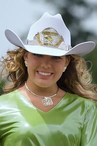 Rodeo Queen (99563803)