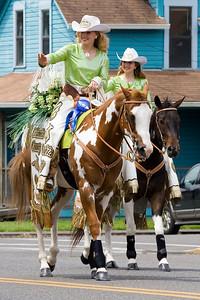 Rodeo Queens (99563802)