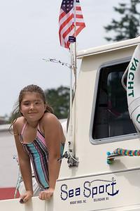 Yacht Club (99599424)