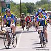MS 150 Houston to Austin Bike Ride