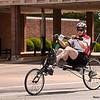 2014 MS150 Bike Ride