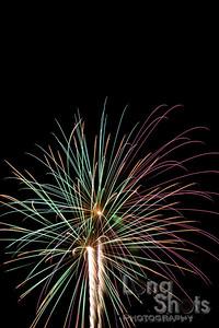 20080801-fireworks-062