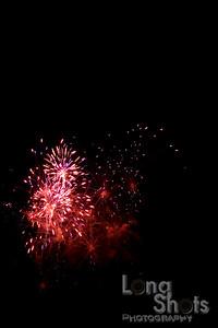 20080801-fireworks-022