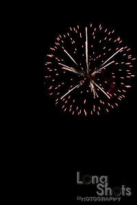 20080801-fireworks-009