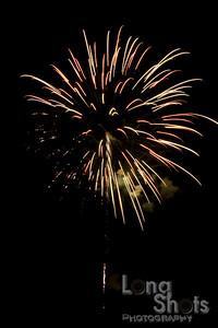 20080801-fireworks-006