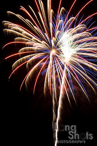20080801-fireworks-059