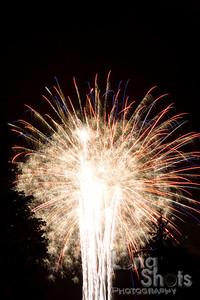 20080801-fireworks-043
