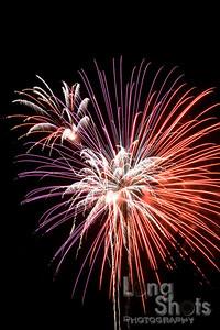 20080801-fireworks-058