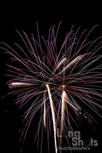 20080801-fireworks-054