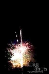 20080801-fireworks-045