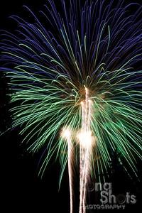 20080801-fireworks-050