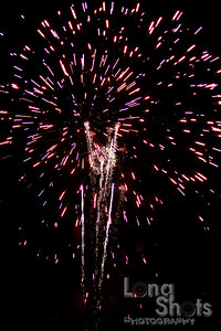 20080801-fireworks-024