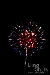 20080801-fireworks-031