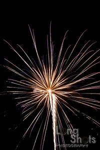 20080801-fireworks-053