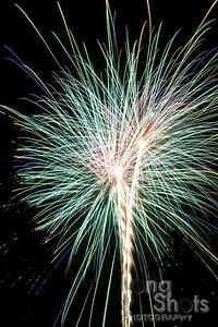 20080801-fireworks-055