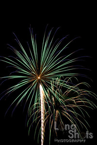 20080801-fireworks-060