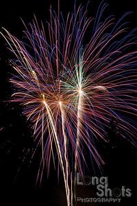 20080801-fireworks-046