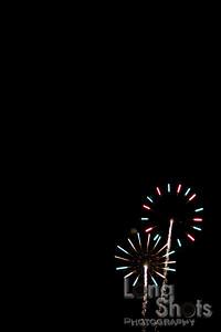20080801-fireworks-041