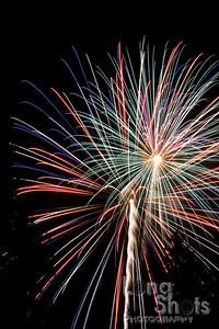 20080801-fireworks-056