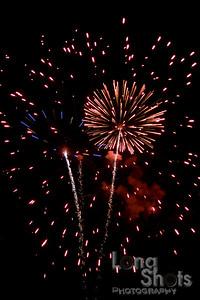 20080801-fireworks-028