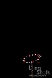 20080801-fireworks-042