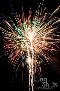 20080801-fireworks-049