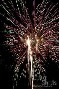 20080801-fireworks-047