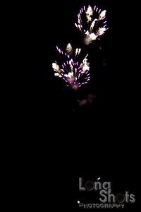 20080801-fireworks-035