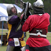 SCA Heros and Heroines hosted by the Shire of Forth Castle May 10th, 2008