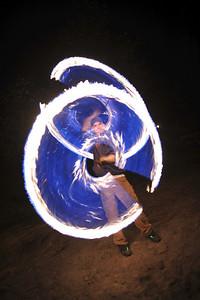 2008 MMF BarterFest 338
