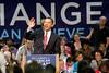 20080417 Barack Obama, Raleigh NC (8711, 08 of 42, 124p)
